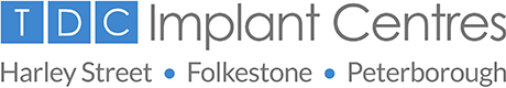 TDC Implant Centre - Harley Street - Folkestone - Peterborough