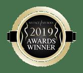 My Face My Body Awards Winner-2019