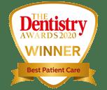 TDA-2020-Winner-BPC
